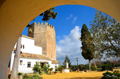 Ermita Virgen de Villadiego de Peñaflor