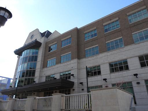 Nicolet National Bank, 111 N Washington St, Green Bay, WI 54301, Bank