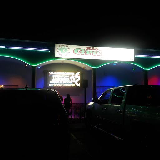 Night Club «Rio Grande», reviews and photos, 5074 Holt Blvd, Montclair, CA 91763, USA