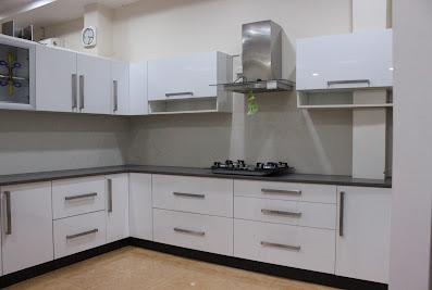 Kabinett Modular FurnitureAmaravati