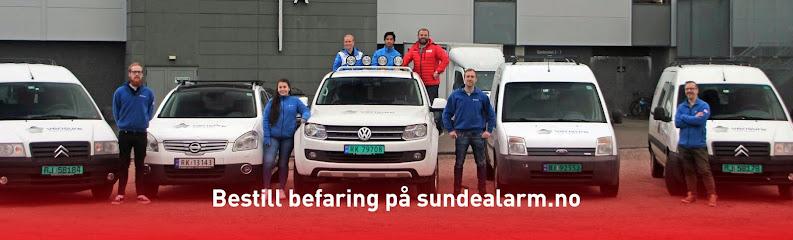 Boligalarm Stavanger
