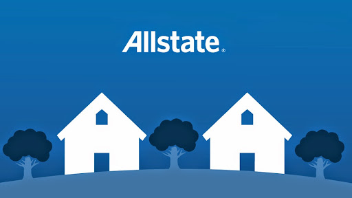 Allstate Insurance Agent: Luke Dale, 2707 S White Mountain Rd Ste A, Show Low, AZ 85901, Insurance Agency