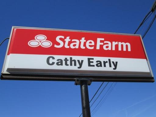 State Farm: Cathy Early, 1221 W Jackson St, Macomb, IL 61455, Insurance Agency