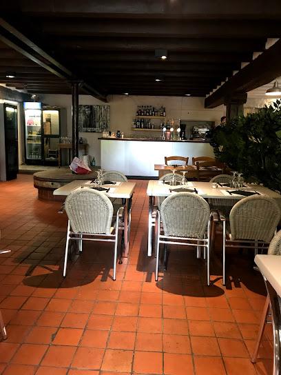 photo du restaurant Le Moulin des Tanneurs