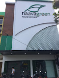 Naavagreen