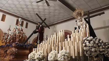Parroquia San Juan de Dios en Martos