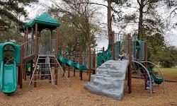 McDade Park