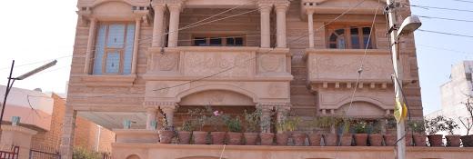 Priya architect consaltancyJodhpur