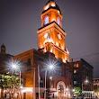 Lewiston City Hall
