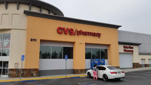 drug store cvs reviews and photos 211 w baseline rd rialto ca