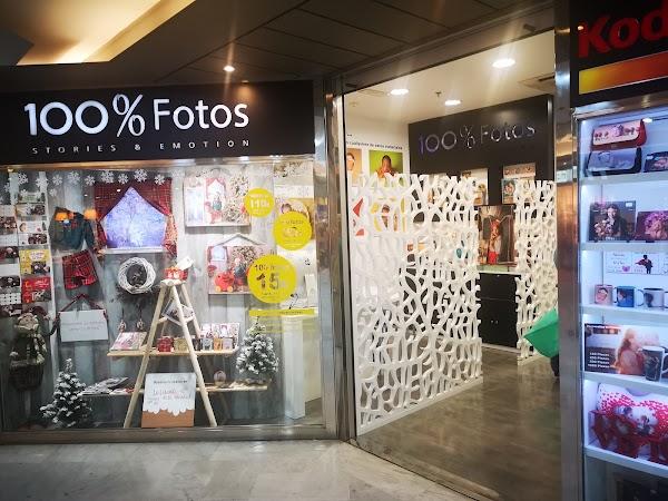 100 Fotos