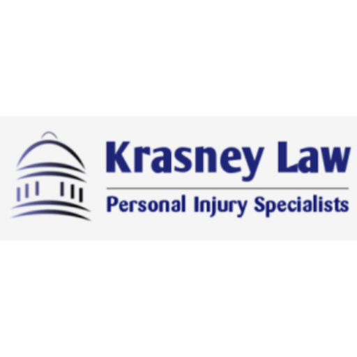 Personal Injury Attorney «Krasney Law», reviews and photos