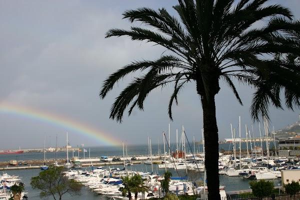 Clínica de Ortodoncia de Ceuta