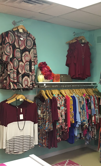 Sandi's Styles Fashion Boutique