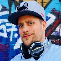 db DJ CREW - DJ Hamburg