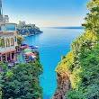 Sultanyari, Antalya