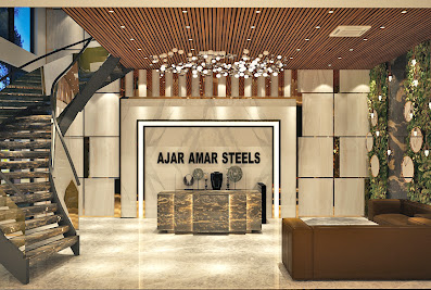 Designland Architects | Best Interior Designer | Property Valuers | Best Architects In Ludhiana