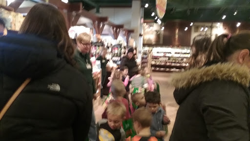 Grocery Store «The Fresh Market», reviews and photos, 6000 Northwest Hwy, Crystal Lake, IL 60014, USA