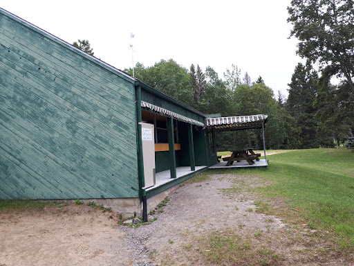 Location de bateau Tourist center Lac-Kénogami à Jonquière (QC) | AutoDir
