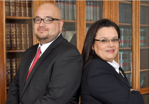 dui dwi lawyer Bellflower California
