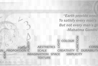 Architect Pratik MehtaSangli-Miraj & Kupwad