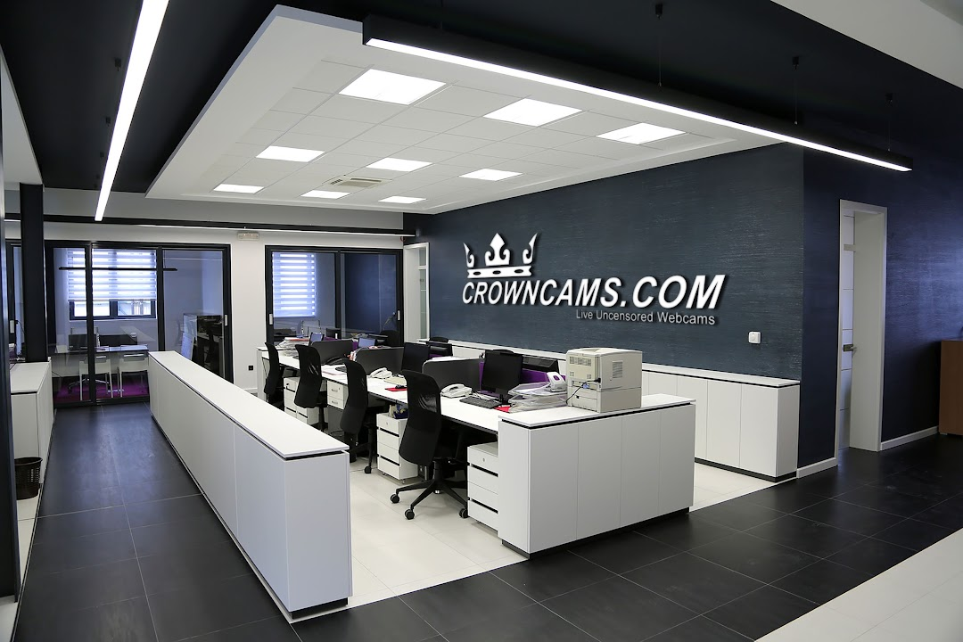 CrownCams.com