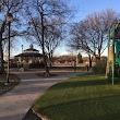 Clifford E 'Bill' Hall Park