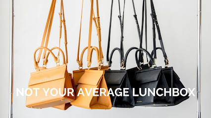 Handbags shop Modern Picnic