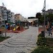 Izmir Ili Karşıyaka Ilçesi Nergiz Mahallesi Muhtarlığı