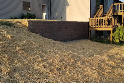 Lobbestael Landscaping LLC