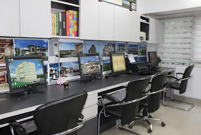 Thapar and Associates – Architect in ChandigarhChandigarh