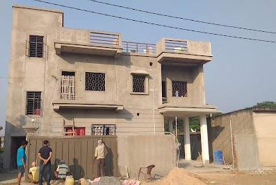 Techno HomeDhanbad