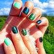 Vayla's Nails & Massage