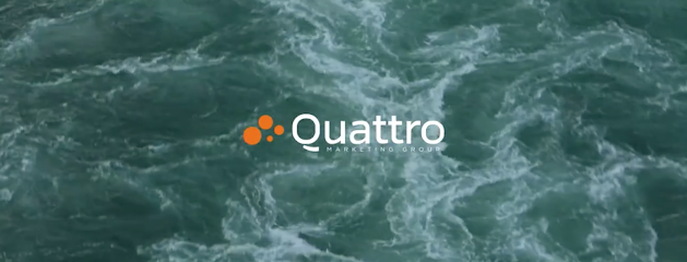 Quattro Marketing Group