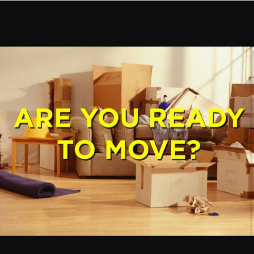 Mover «ASAP MOVERS & PIANO MOVING», reviews and photos