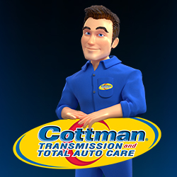 Transmission Shop «Cottman Transmission and Total Auto Care», reviews and photos, 1816 N Olden Ave, Trenton, NJ 08638, USA