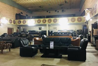 Anshu Furniture homeKorba