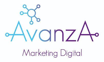 Avanza marketing digital