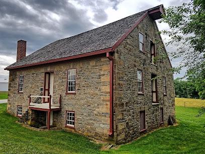 Swigart's Mill