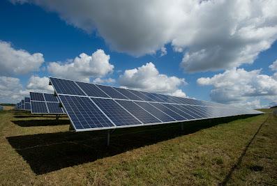 Best Solar Company Los Angeles | Solar Panel Installation, Solar Roof, Solar Installation, Solar Panels in Los Angeles CA