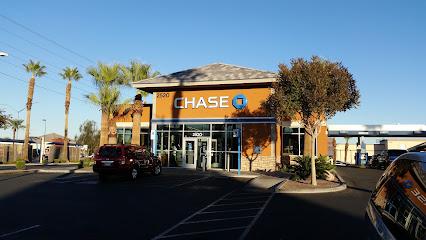 Chase Bank Atm Near Me Las Vegas - MAPPinternational org