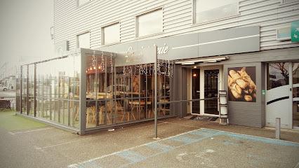 photo du restaurant L'atelier de Julie