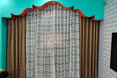 S.P Interiors & FurnishingsRajahmundry
