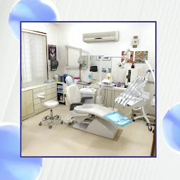 Dr. Poonam Batra - Multispeciality Dental Clinic
