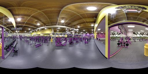 Gym «Planet Fitness», reviews and photos, 5050 S Memorial Dr, Tulsa, OK 74145, USA