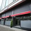 Joi̇ Sui̇tes & Hotels