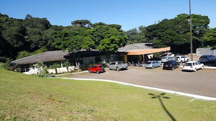 Centro De Aperfeiçoamento Dos Servidores Públicos Municipais De Cascavel - Ceavel