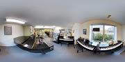 Business Reviews Aggregator: P.S. Pianos
