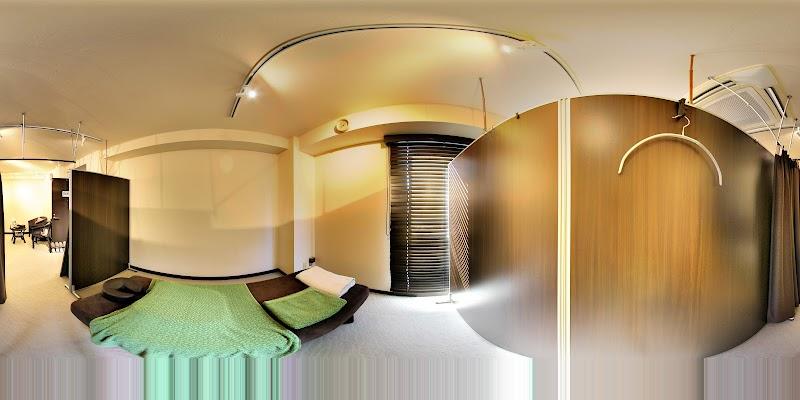 Acupuncture salon LINOA リノア鍼灸院