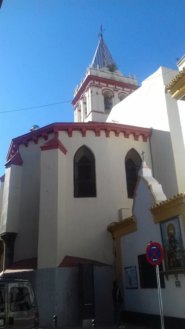 Hostal Casa Manolo